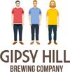 Gipsy-Hill-Logo.png