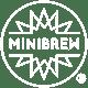 MINIBREW_Logo-white.png