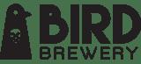 bird-brewery-logo-zwart-300x138-1.png