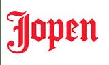 logo_jopen