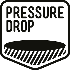 pressure-drop-logo.png
